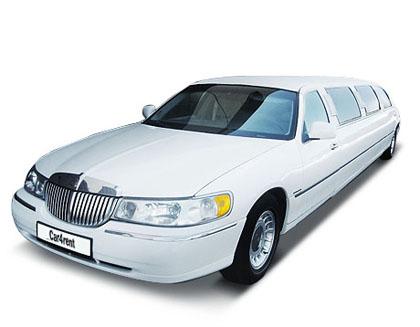 lincoln limousine noleggia le uniche Esclusive Lincoln services tel 339.7468551