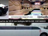 cropped-servizi-limousine-como-v.jpg